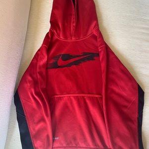 Nike Hoodie like new